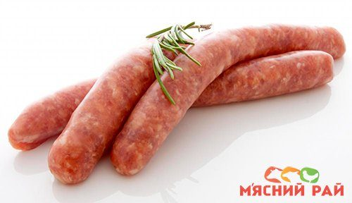 sausages-isolated-on-white5