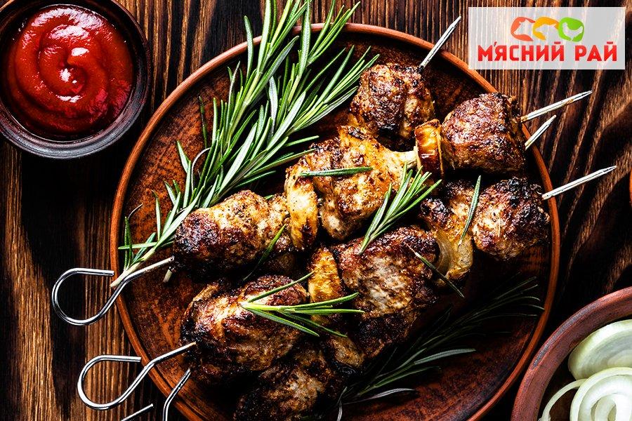 Фото - Просто пальчики оближешь: вкусный соус для шашлыка – залог удачно приготовленного блюда