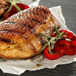 Фото - Утиное филе домашнее, 1 кг