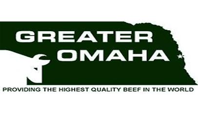 greater-omaha-