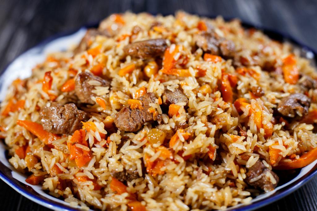 Фото - Получите идеи для блюд из баранины всего за 5 минут чтения статьи