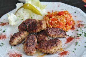 рецепт люля-кебаб з баранини