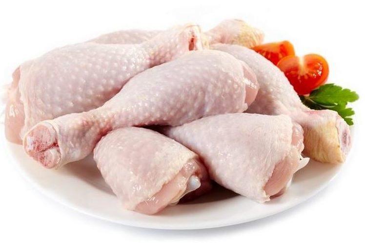 голени куриные