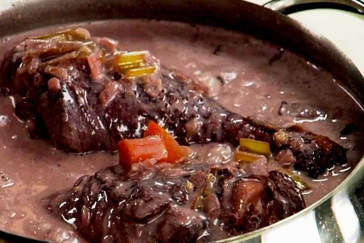 Фото - Рецепты с филе индейки от гурманов