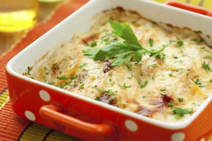 Фото - Телятина – лучшие рецепты для всей семьи, готовим вместе с магазином Мясной Рай