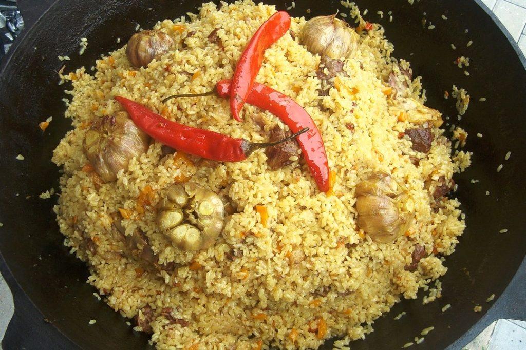 Фото - Бедро индейки – экспресс рецепты из вкусного мяса