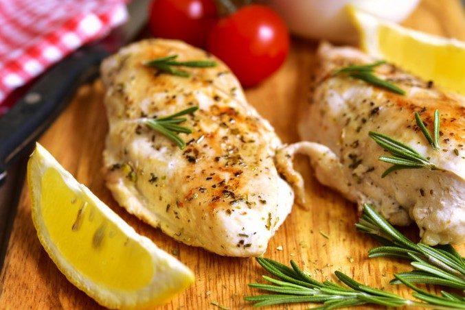 Фото - Индюшиное филе – рецепты приготовления блюд из мяса, которые понравятся всей семье
