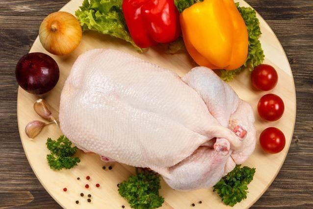 Фото - Мясо утки – польза и особенности приготовления