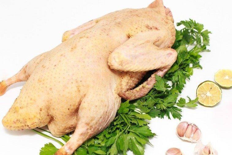 Фото - Вкусные и простые рецепты новогодних блюд из мяса утки