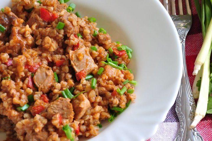 Фото - Филе индейки: быстрые рецепты для здоровья вашей семьи