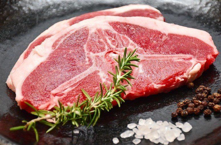Фото - Мясо для мужчин: что мы знаем о баранине
