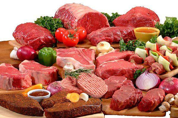 Фото - Не пропустите: вся правда о мясе за 3 минуты