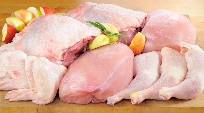 Фото - 5 причин добавить мясо индейки в свой рацион