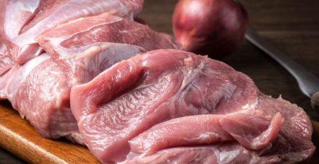 м'ясо індички