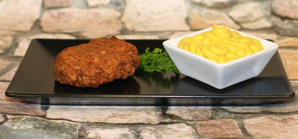 Фото - Мода на правильное питание: как экономить на продуктах без вреда для здоровья