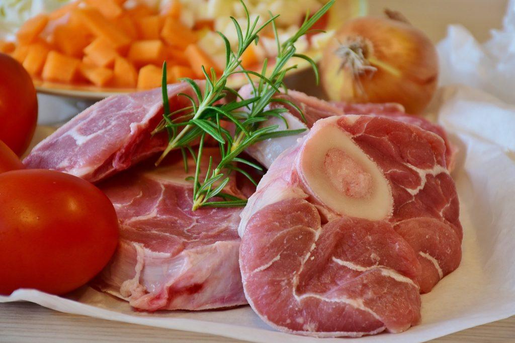 Фото - Как купить и приготовить настоящую телятину