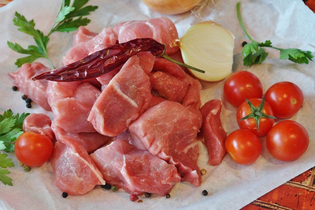 Фото - Маринованная телятина. Простые блюда с особым вкусом