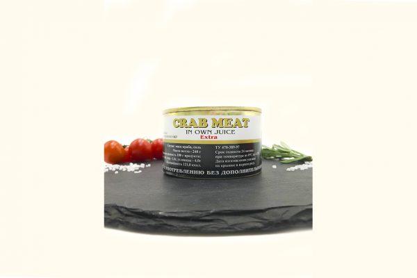 krab meat 3