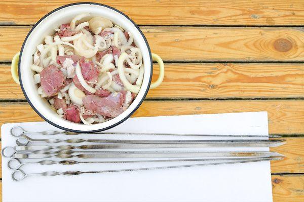 marinad pork 2