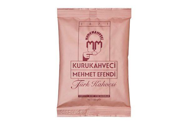 kofe-molotyj-kurukahveci-mehmet-efendi-100-g 6×4