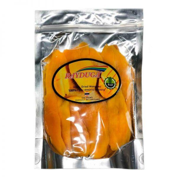 mango-tajland-500