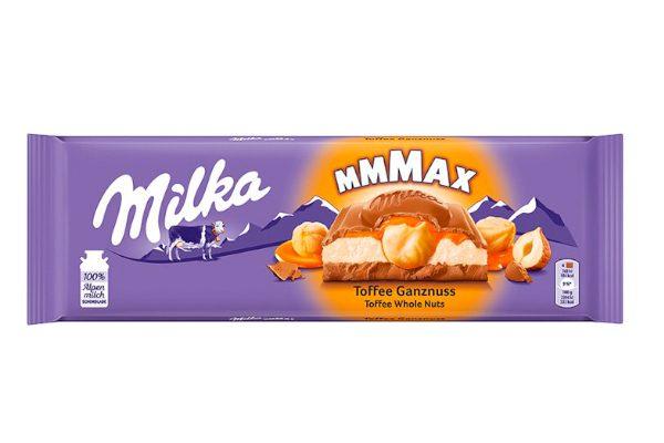 products-Milka-MMMAX-Toffee-Ganznuss-Toffee-Whole-Nuts-270g-Bar-1